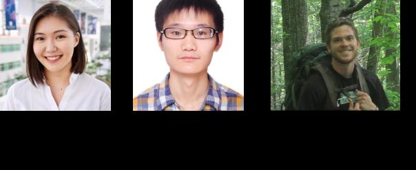 past member-graduate student-1